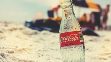 Special Report – Coca-Cola Enterprises (CCE)