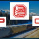 Merger Arbitrage Mondays – Kansas City Reconsiders Offer From Canadian Pacific