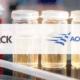 Merger Arbitrage Mondays – Merck Acquires Acceleron for $10.8 Billion